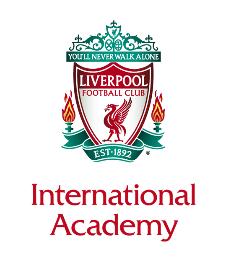 Liverpool Academy - Le Châble - 26.07.2021 au 28.07.2021