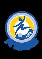 FC Bagnes_transparent_Plan de travail 1.
