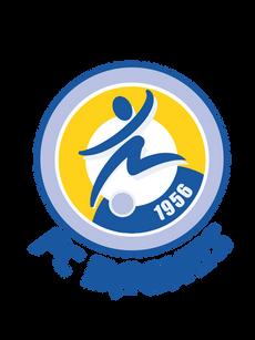 Assemblée générale du FC Bagnes / saison 2020/2021
