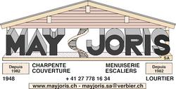 may joris