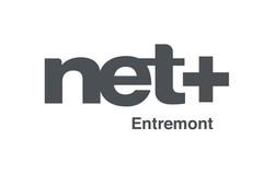 logo-net-plus-entremont