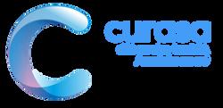 l-logo-curasa