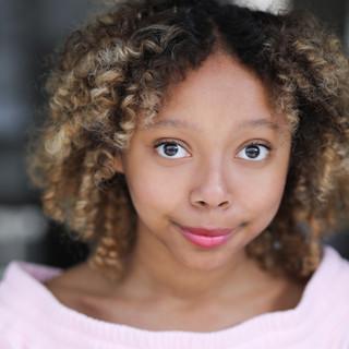 Marsaille Wells - Abrams - Teen Girl  Look.jpg