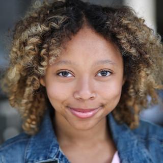 Marsaille Wells - Mischevious Teen Girl.jpg