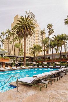 pool-and-tower-hotel roosevelt.jpg