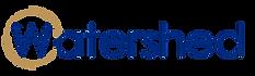 Watershed logo_1.png