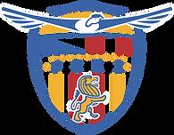 fc_esperanza-zuerich-FCEZ_logo.png