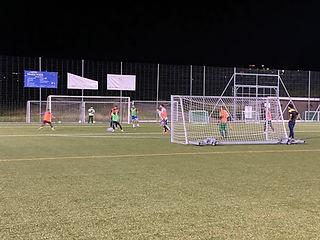 2020 Training in Uitikon .JPG.jpg