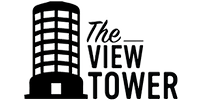 The View Tower logo.png