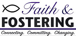 Faith and fostering logo.jpg