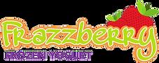 frazz_logo_main.png