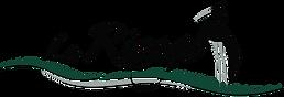Le Rivage logo.png