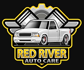 Red River Auto Care.png