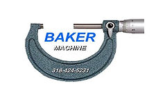Baker Machine logo.jpg
