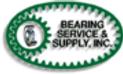 Bearing Service & Supply.png