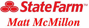 Statefarm Matt McMillon (2).jpg