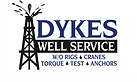 Dykes Well Service.png