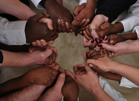 12 Ways to Pray for a Church Replant