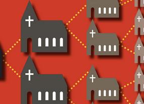 Keys To Becoming A Church Planting Church