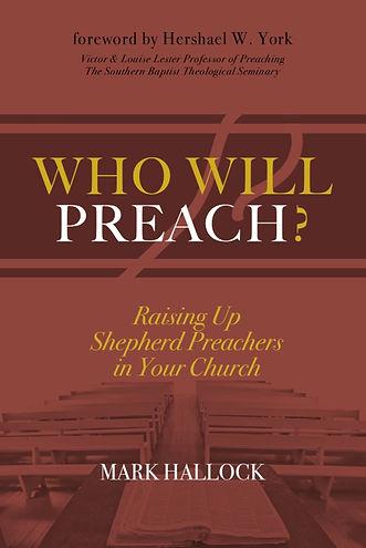 Who will preach cover.jpg