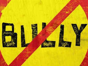 Some Thoughts On Church Bullies