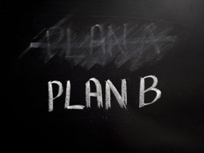 Watching God Change My Church Planting Plan
