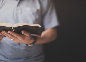 4 Benefits of Expositional Preaching