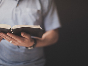 Learning From Godly Pastors: Five Convictions for a Faithful Preaching Ministry