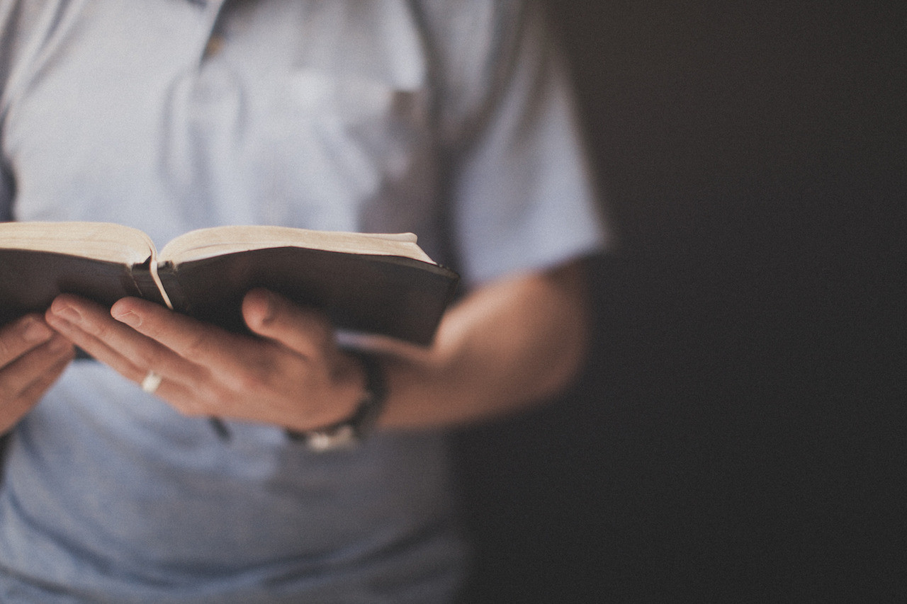 Eight Ways for Younger Pastors to Minister to Older Church