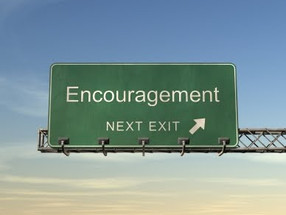 The Importance of Practicing Encouragement