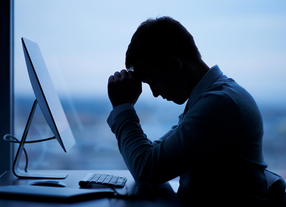 How To Lead An Online Prayer Meeting: 7 Keys