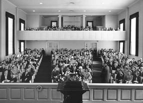 5 Types of Sermons That Fall Short