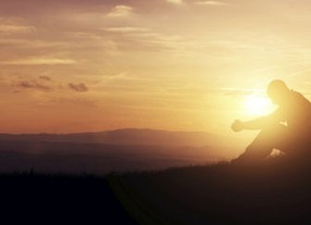 The Pastor and Persistent Prayer: Part 2