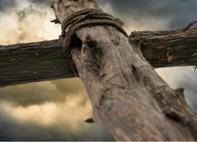 The Cross and Our Salvation: How God Saves His People – Class Outlines