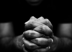 The Pastor and Persistent Prayer: Part 5