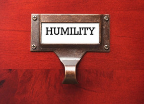 7 Ways To Practice Humility In Your Leadership