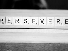 Perseverance Is Better Than Apostasy: An Encouragement To Christians