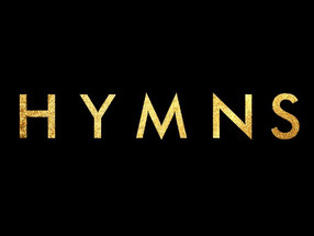 A Case For Singing Hymns