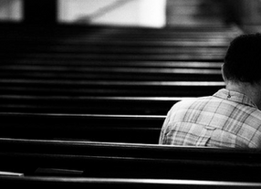 """How does a pastor respond to: """"We just don't feel connected at this church."""""""