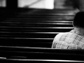"How does a pastor respond to: ""We just don't feel connected at this church."""
