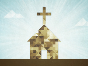 Five Action Steps When You Commit to a Church