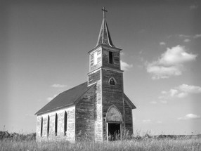 Four Leadership Essentials For Church Revitalization