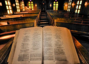 How Leadership and Expository Preaching Go Hand in Hand