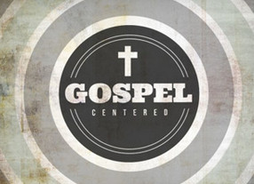 Seven Reasons Why Gospel-Centered Preaching is Necessary Today