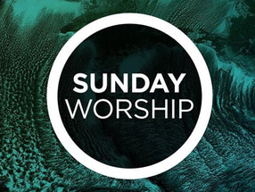 Why Weekly Worship With Your Church Is So Important