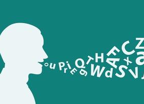 Gospel Understanding vs. Gospel Dialect