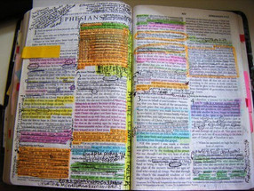 To Preach the Word, Pastors Must Know the Word