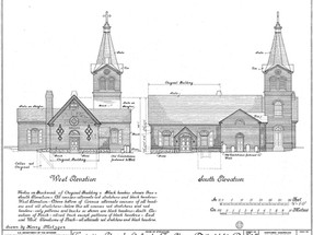 Church Organization in the Church-Planting Age