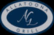 allatoona grill logo variation 2 (1).png