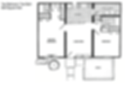 Two Bedroom apartment 30120